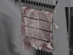 Vidéo Cubixx 150