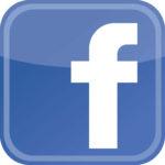 Facebook JV