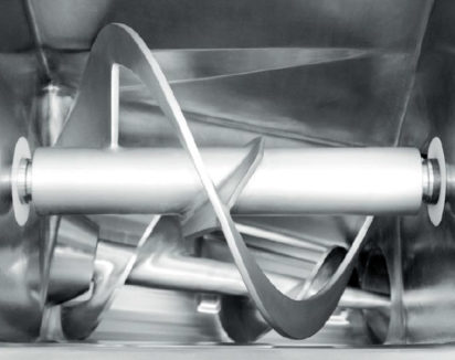 Type AM (vue du dessus)
