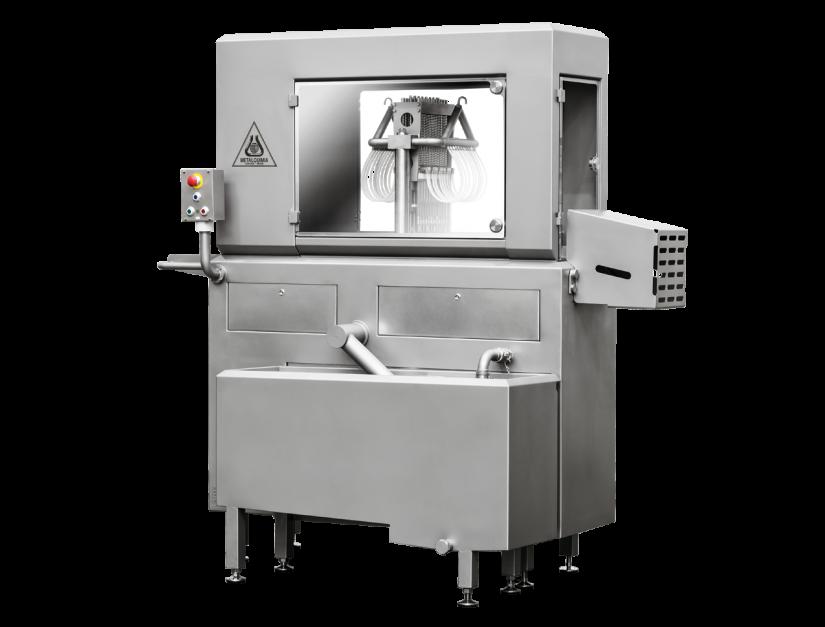 Injecteur MOVISTICK 30 PC