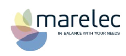 logo Marelec