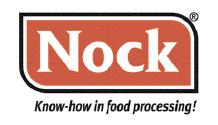 logo Nock