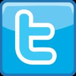 Twitter JV
